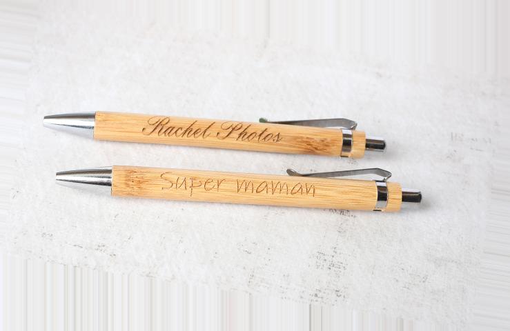 stylos yiagan